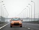 Hyundai Grand i10 sẽ được lắp ráp tại Việt Nam