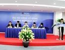 Ngân hàng NCB đàm phán lựa chọn đối tác chiến lược nước ngoài