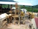 Quảng Nam quyết đóng cửa mỏ vàng Bồng Miêu