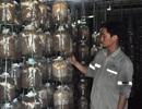 Bỏ phố, 3 chàng kỹ sư trẻ về quê khởi nghiệp bằng nghề trồng nấm