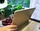 iPad Pro 10.5 bất ngờ xuất hiện tại Việt Nam, có giá xấp xỉ 21 triệu đồng