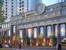 Chỉ 1,9 tỷ đồng sở hữu căn hộ hoàn thiện tại Hà Nội