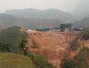 Tạm dừng hoạt động Nhà máy luyện kim màu Lào Cai