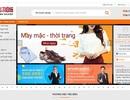 Luuthong.vn - giải pháp cho doanh nghiệp bán buôn hàng hóa