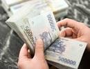 Doanh nghiệp có được chốt tiền nợ và lãi chậm đóng BHXH?