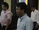 Nguyên Tổng giám đốc VN Pharma bị đề nghị mức án từ 10 - 12 năm tù