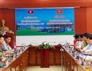 Quảng Nam - Sêkoong (Lào) kiểm soát chặt di cư tự do và hôn nhân không giá thú