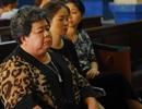 Đại án OceanBank: Vì sao nữ đại gia Hứa Thị Phấn hầu tòa?