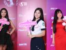 Top 18 thí sinh xuất sắc nhất Miss Teen 2017