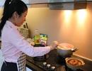 Nấu ăn ngon bí quyết ở cách nêm nếm