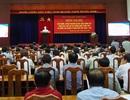 Xây dựng đường biên giới Việt – Lào hữu nghị, phát triển