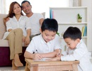 Thay vì đi học thêm, sao không rèn kỹ năng tự học?