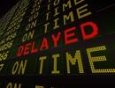 Quẳng đi gánh lo rắc rối ở sân bay bằng bảo hiểm du lịch