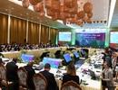 Khai mạc Hội nghị Thứ trưởng Tài chính và Phó Thống đốc Ngân hàng Trung ương APEC 2017