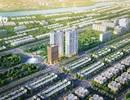 Chính thức giới thiệu dự án căn hộ CitiEsto Quận 2 - 100% căn được đặt chỗ thành công