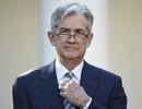 Mỹ bổ nhiệm chủ tịch FED nhiệm kỳ mới