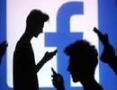Dùng Facebook mất tiền tỷ