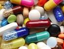 Thuốc kháng sinh chữa viêm phổi của Ấn Độ bị đình chỉ lưu hành