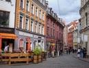 Lấy thẻ xanh Latvia chỉ từ 1,6 tỷ đồng (60.000 Euro)