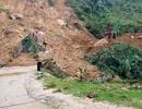 Di dời hơn 500 hộ dân khỏi vùng nguy cơ sạt lở đất