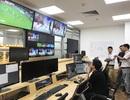 VTV bắt đầu áp dụng công nghệ thực tế ảo trên các chương trình truyền hình