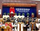 Quảng Nam hụt thu ngân sách cả ngàn tỉ đồng