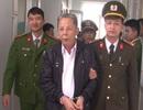 Thanh Hóa: Phát hiện sai phạm về kinh tế gần 81 tỷ đồng
