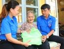 """Tuổi trẻ Bình Định, Huế với truyền thống """"Uống nước nhớ nguồn"""""""