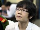 Huyền Như lại hầu tòa với cáo buộc chiếm đoạt 1.100 tỷ đồng