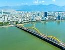 APEC kết thúc, thị trường bất động sản Đà Nẵng vẫn sôi động