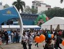 Việt Nam lần đầu tổ chức Liên hoan Ẩm thực đường phố quốc tế