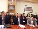 Tổng Giám đốc WIPO: Sinh viên chính là nhân tố lan tỏa kiến thức về sở hữu trí tuệ