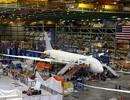 Bên trong nhà máy sản xuất máy bay Boeing lớn nhất thế giới