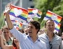 Thủ Tướng Canada mời Thủ tướng Ireland diễu hành ủng hộ người đồng tính