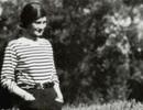"""Coco Chanel trong cuộc sống """"hai mang"""" với Đức Quốc xã"""