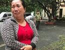 TPHCM: Đến khi án hủy thì nhà đã mất