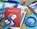 Du lịch giá rẻ, mua hàng ưu đãi còn được hoàn tiền… làm cách nào?
