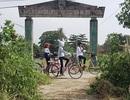 100% học sinh tại Thừa Thiên Huế đã đến trường sau 2 trận lũ dữ