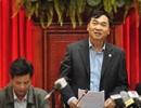 Hà Nội: Nhiều vị trí xây nhà vệ sinh công cộng bị phản đối