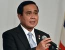 Thủ tướng Thái Lan hoãn thăm Mỹ vô thời hạn