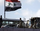 Tiết lộ Mỹ, Syria từng tổ chức các cuộc đàm phán bí mật