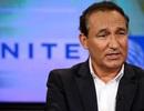 CEO của United Airlines điều trần trước Quốc hội vụ David Dao