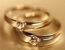 Nhẫn cưới DaLy Jewellers: Sự sang trọng từ thiết kế