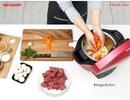 3 bí quyết nấu ăn ngon khỏe từ đầu bếp chuyên nghiệp