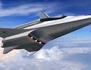 Trung Quốc xây hầm gió thử nghiệm vũ khí có thể tấn công Mỹ trong 14 phút