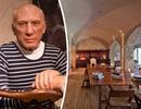 Biệt thự của danh họa Picasso có giá… 547 tỷ đồng