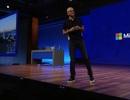 Microsoft gây bất ngờ với tính năng dịch trực tiếp khi thuyết trình