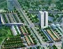 """Cơ hội cuối cùng sở hữu những căn hộ """"vàng"""" Gemek Tower phía Tây Hà Nội"""