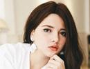 Em gái xinh như mộng của Hoa hậu Thể thao Trần Thị Quỳnh