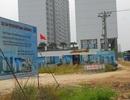 Giải cứu 500 dự án bất động sản ở TP.HCM